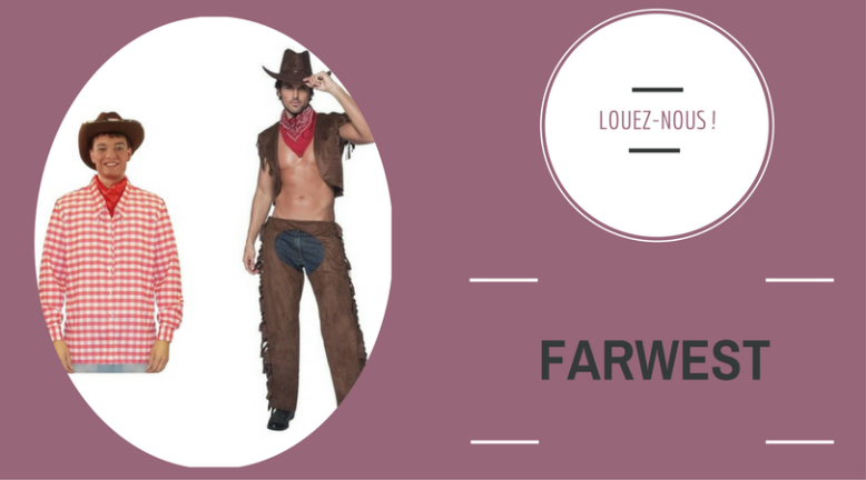 Farwest.png
